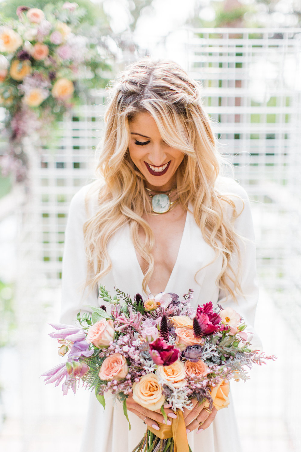 Anna Delores Photography_Wild Heart Events 05.16.17-9505.jpg