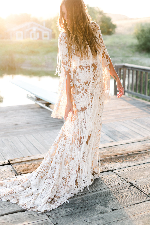 Anna Delores Photography_Erin & Marshall-1216.jpg