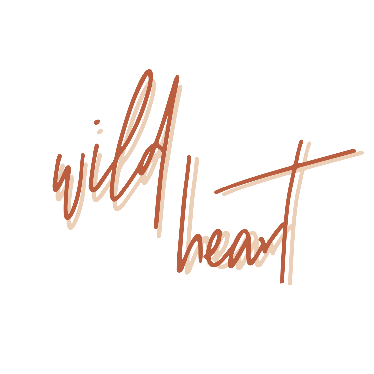Wild Heart Events