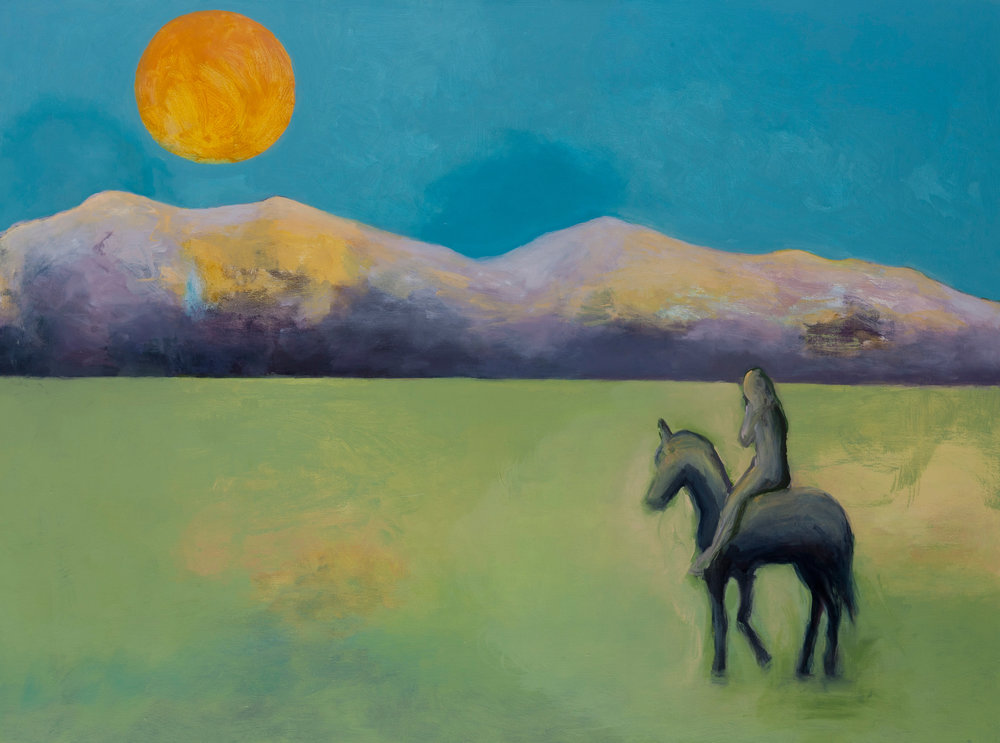 Desert Rider 2