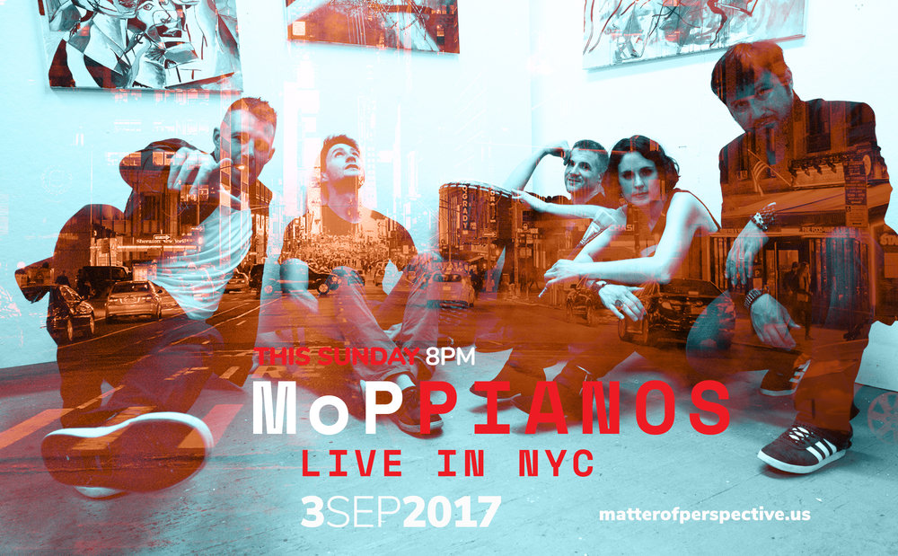 MoP_NYC_Sep3 v3.jpg