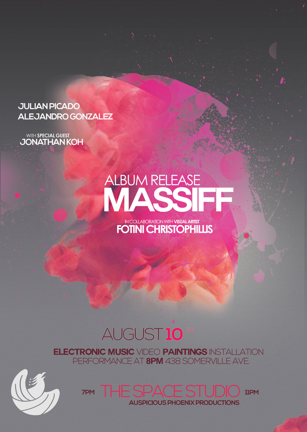 Massiff_Flyer_Aug10_web.jpg