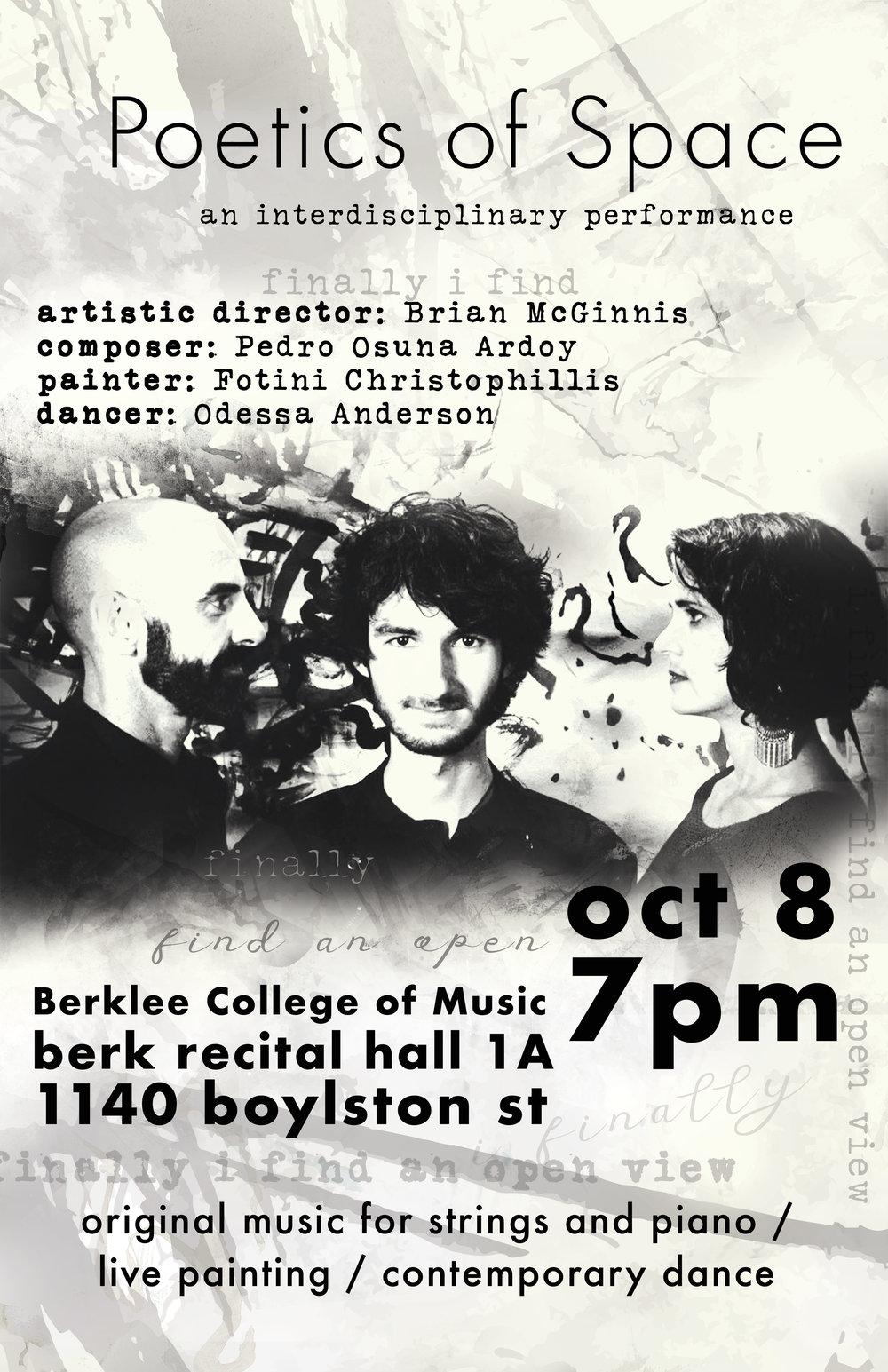 Poetics of Space_Oct8_Poster11X17_FINAL.jpg