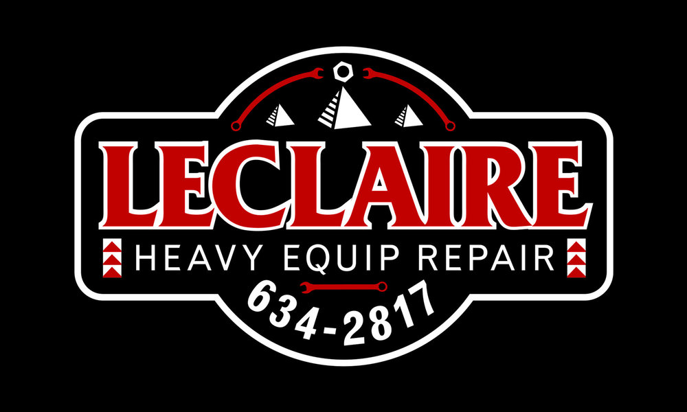 Leclaire Repair Vehicle Magnets