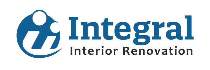 Integral Interiors Logo