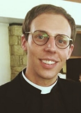 Father Nicholas Krause.jpg