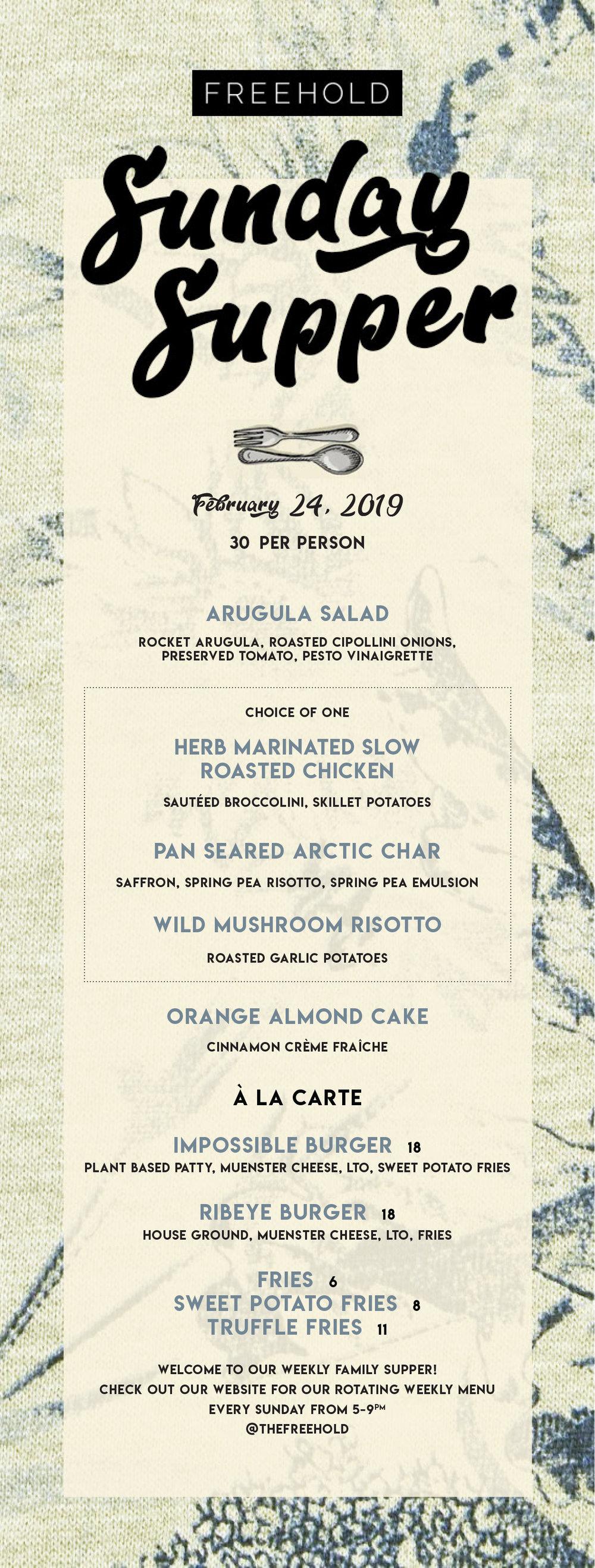 menu_SUPPER-feb24.jpg