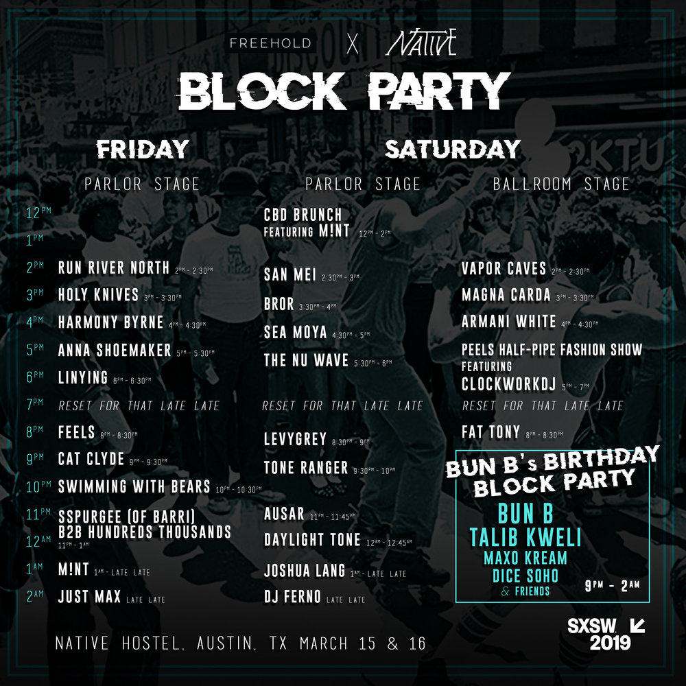 BLOCK-PARTY-music-lineup.jpg