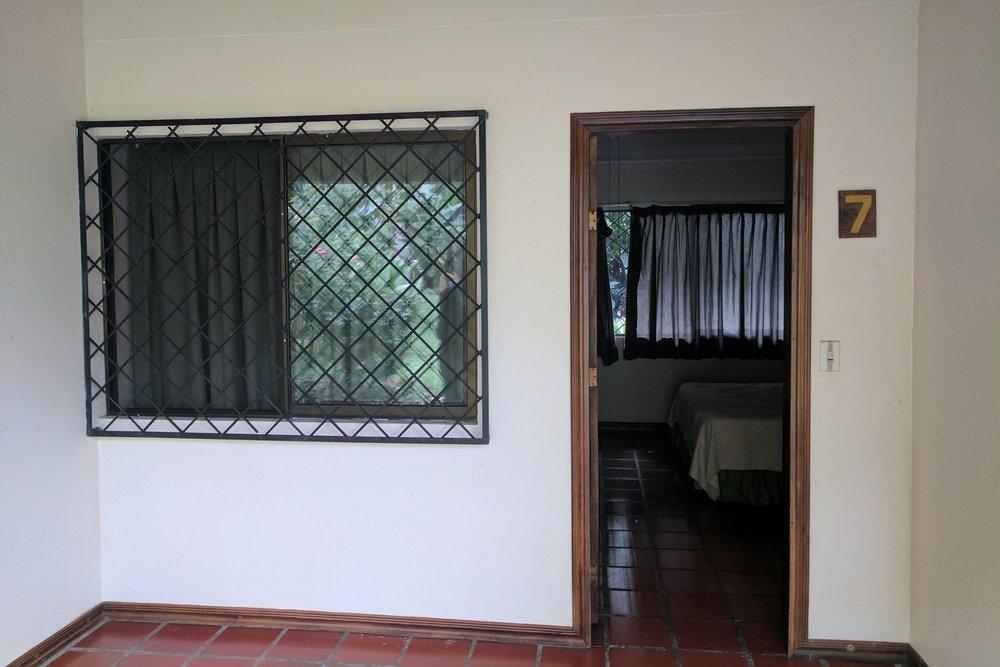 J Room