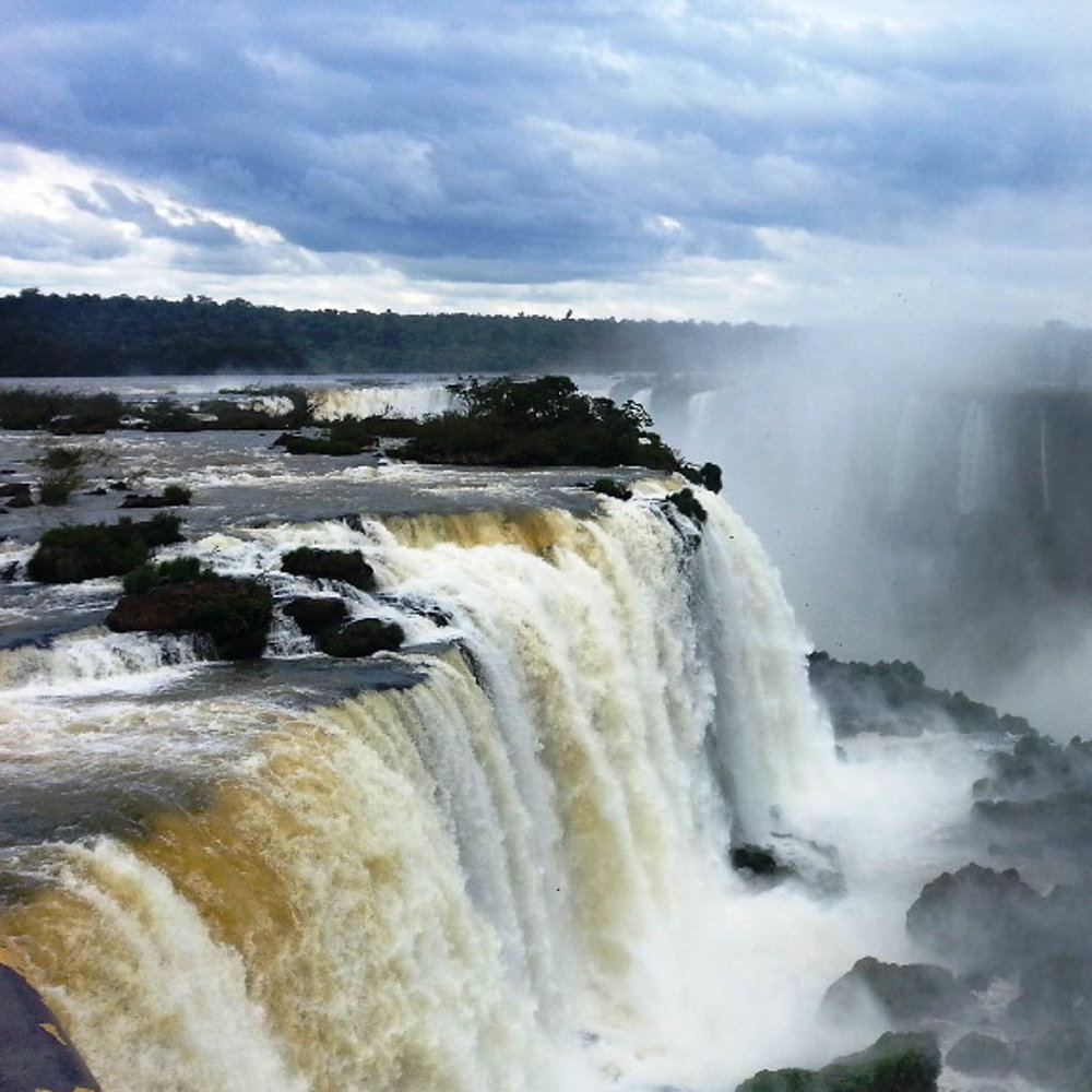 PN_Iguaçu-Cataratas-Autor-BeatrizGomes-2.jpg