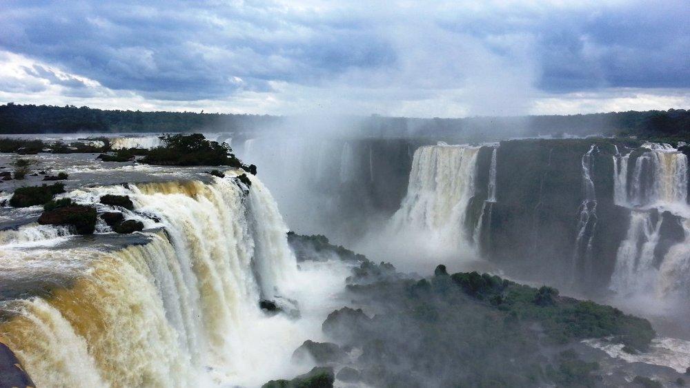 PN_Iguaçu-Cataratas-Autor-BeatrizGomes.jpg