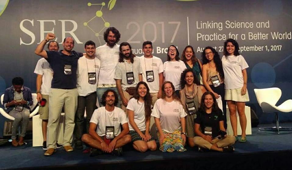 Projeto_Restauracao-Premiação-SER-2017.png