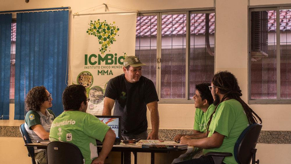 PN_SerraBodoquena-Reunião_voluntarios-Autor_MarcoSarti.jpg