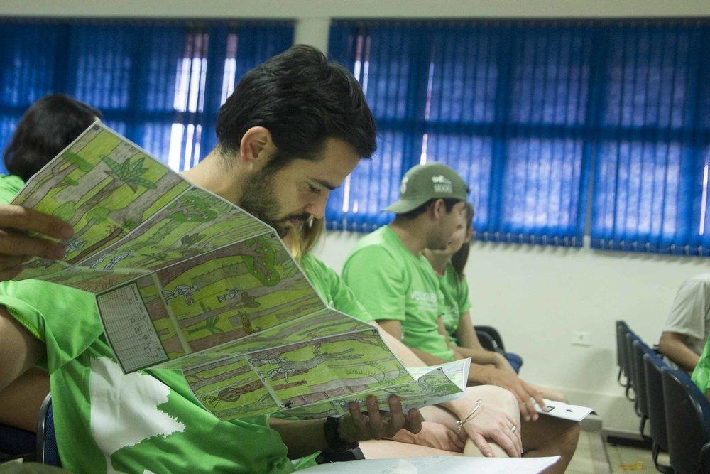 PN_SerraBodoquena-Treinamento_voluntarios-Acervo_ICMBio.JPG