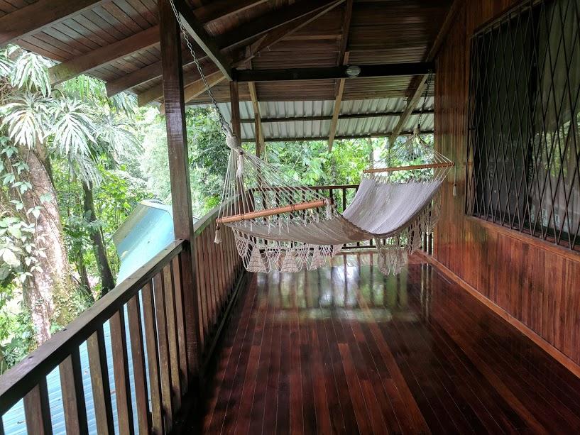 accpmodation selva verde.jpg