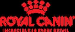 royal-canin-logo-115C1E4DF6-seeklogo.com.png
