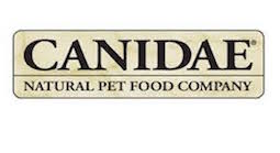 canidae_logo.png