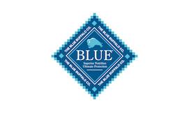BRLOGO-Blue-20160818.png
