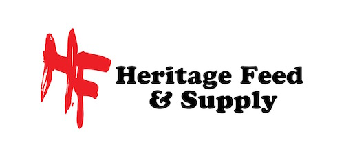 Heritage Feed & Supply