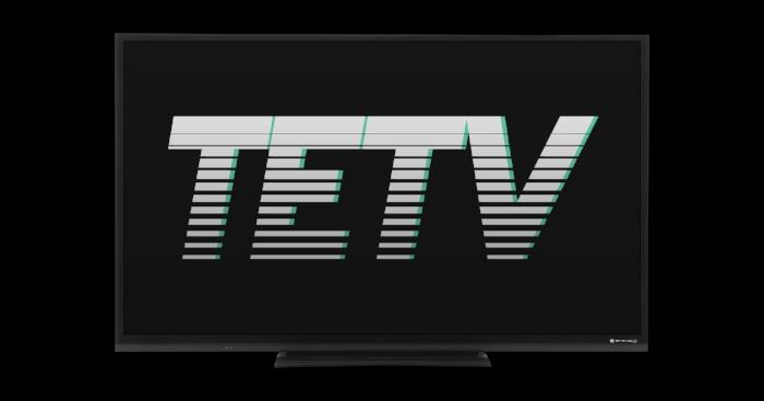 TETV.jpg