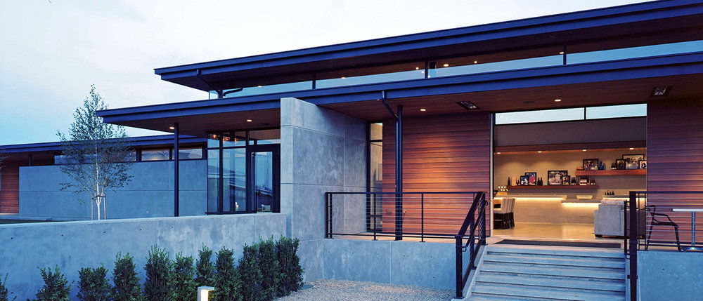 Exterior-cropped-color-web1.jpg