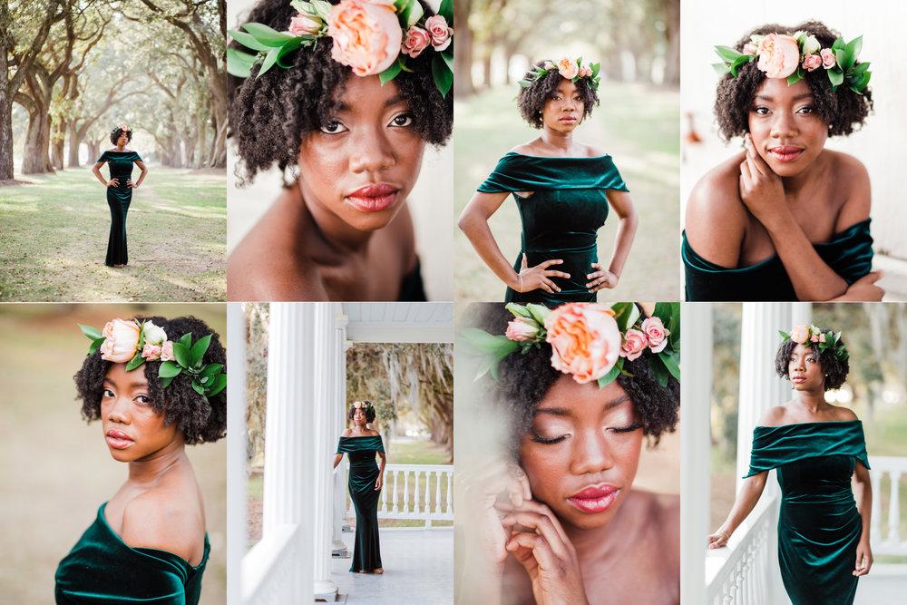 houston_texas_photographer_traveling_dress_project_katy_tx_photography_charleston_south_carolina_olive_and_Ivory_photography.jpg