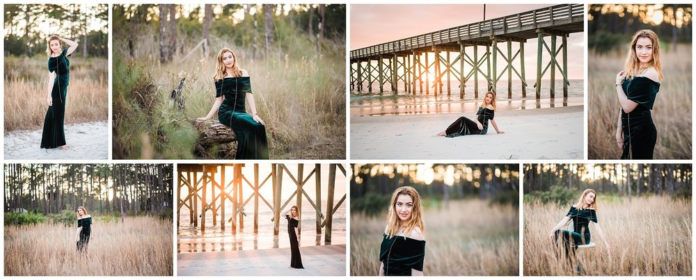 kelly_Creamer_photography_panama_city_Florida_photography_traveling_dress_project_katy_Tx_phtographer_houston_texas_photography.jpg
