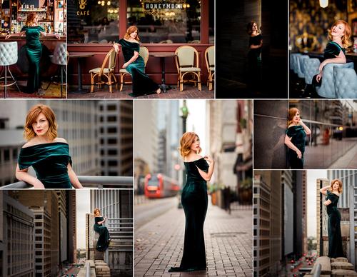 Newborn + Maternity Lifestyle Photographer Serving Katy
