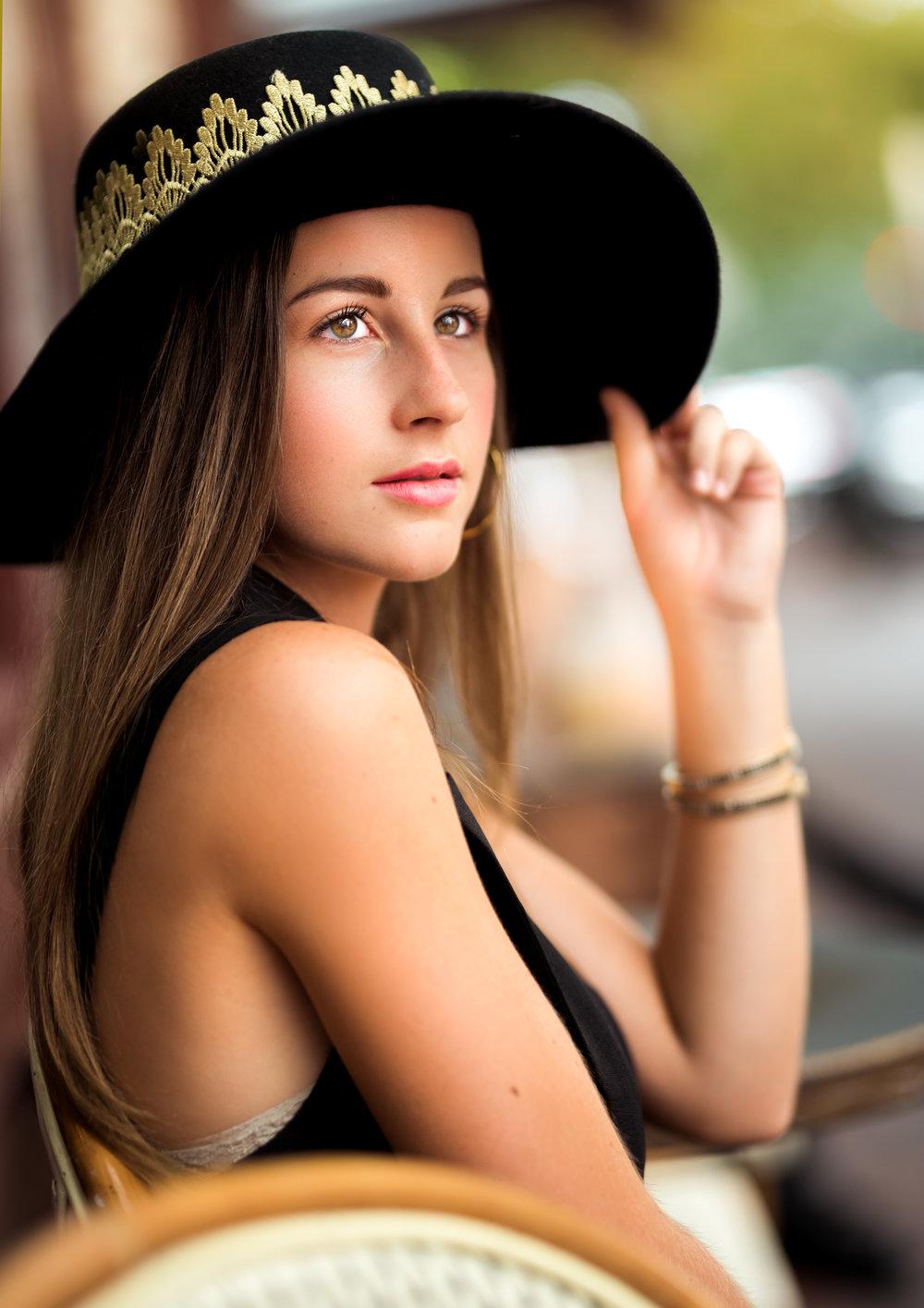 houston-tx-senior-portrait-photographer-Katy-tx-high-school-senior-photographer-sugarland-cypress-fulshear-richmond-senior-photography-2.jpg