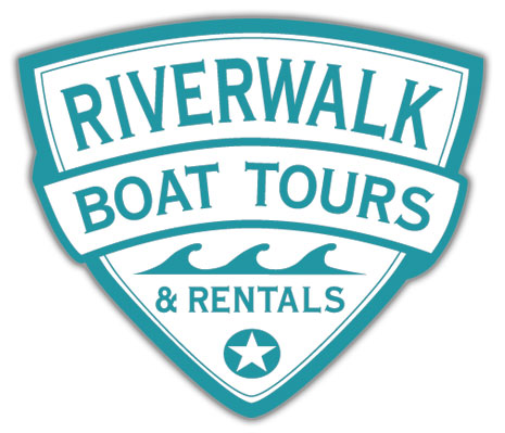 Riverwalk Boat Tours Logo.jpg