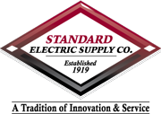 Standard-Electric-Logo.png