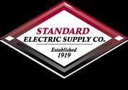 Standard-Electric-Logo.png