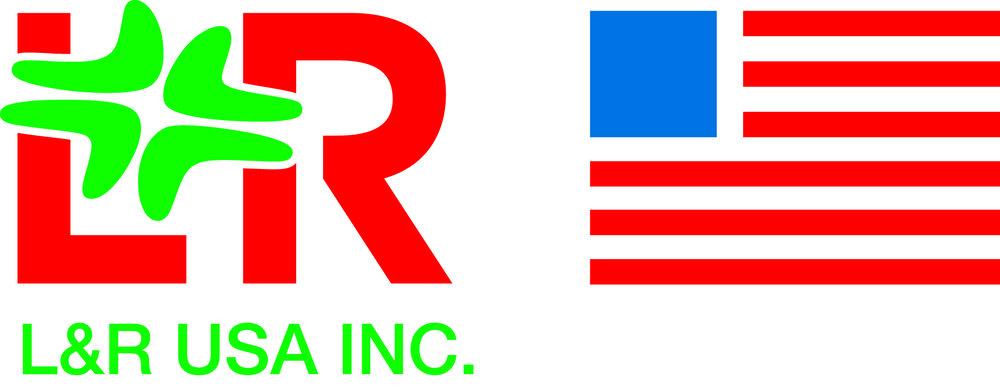 Lohmann & Rauscher_USA_logo_name.jpg