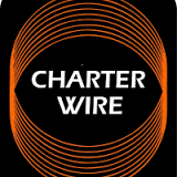 CharterWire.png