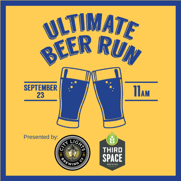 Ultimate Beer Run Graphic_yellow background with logos.png