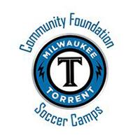 Milwaukee Torrent Community Foundation.jpg