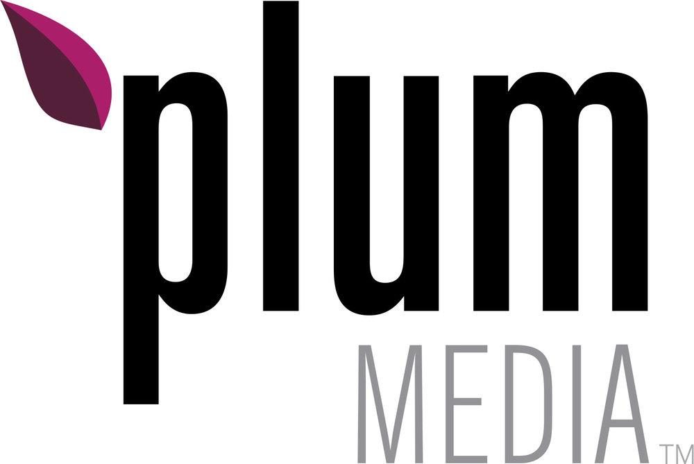 plum-logo-01-color copy.jpg