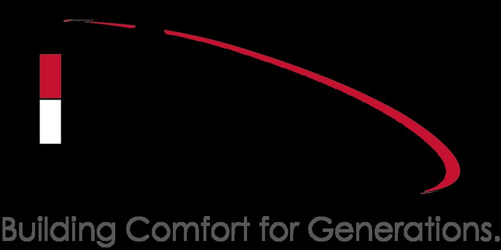 Ahern Logo_w Bldg Comfort_HiRes.png