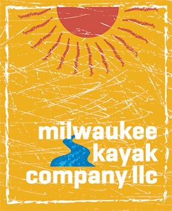 mkc-logo.jpg