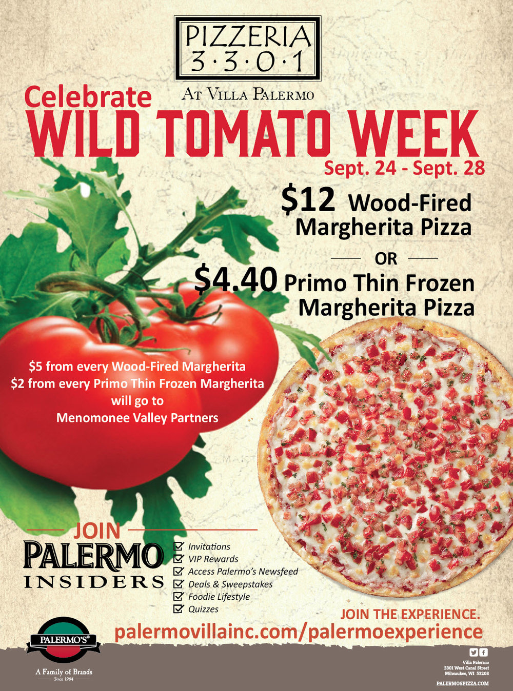 2018 Wild Tomato Week Pizzeria 3301.jpg