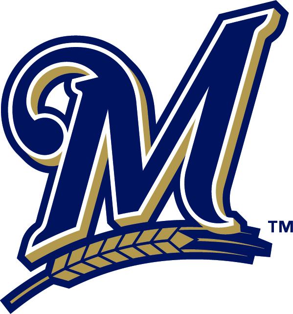 Brewers Logo-M.jpg