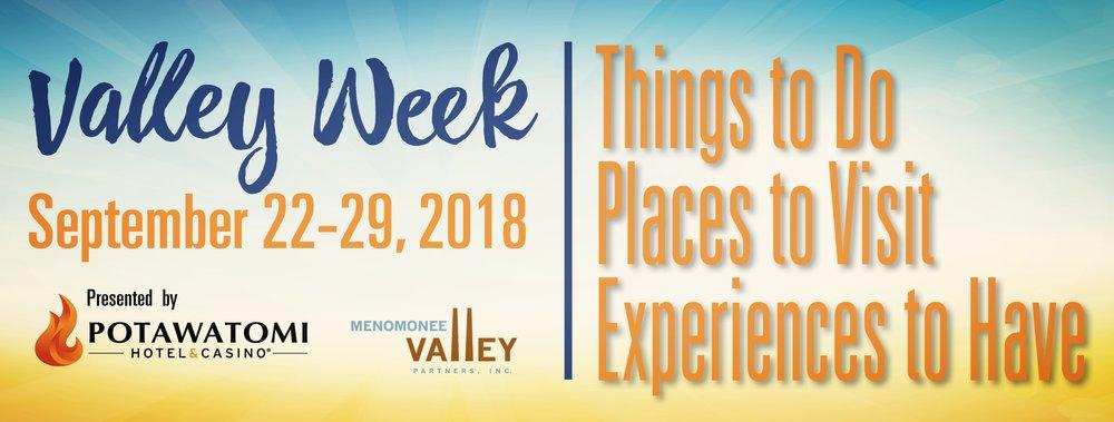 2018 Valley Week Banner.jpg