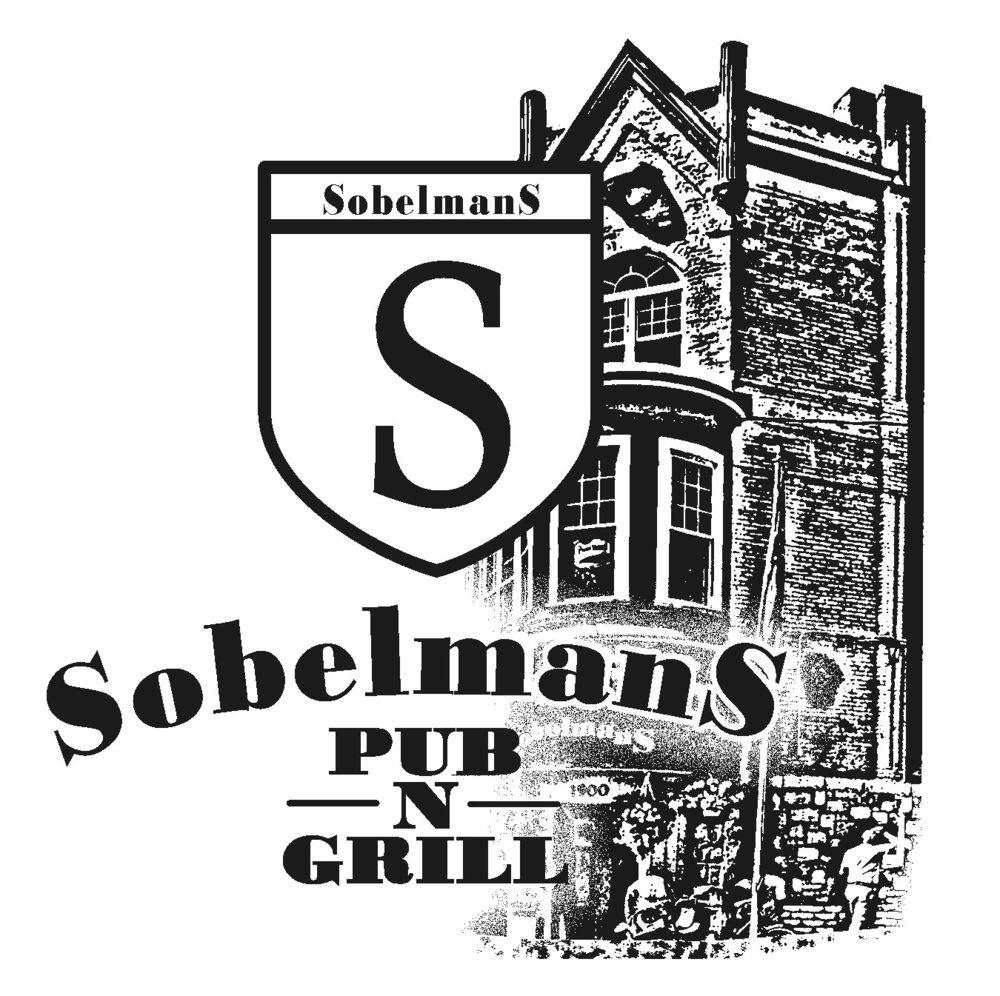 SOBELMANS logo of building.jpg
