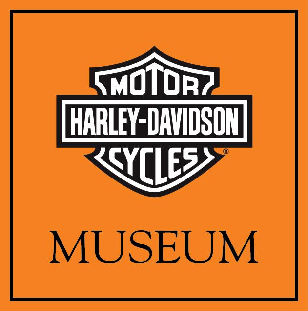 HDMuseum_Icon_Orange~1.jpg