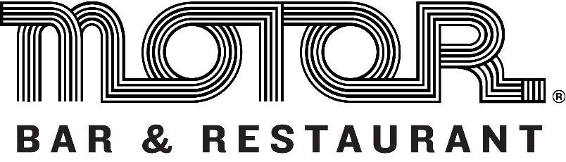 Motor Bar & Restaurant logo - 2018.jpg