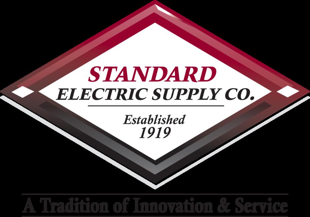 Standard Electric Logo_Vector.png