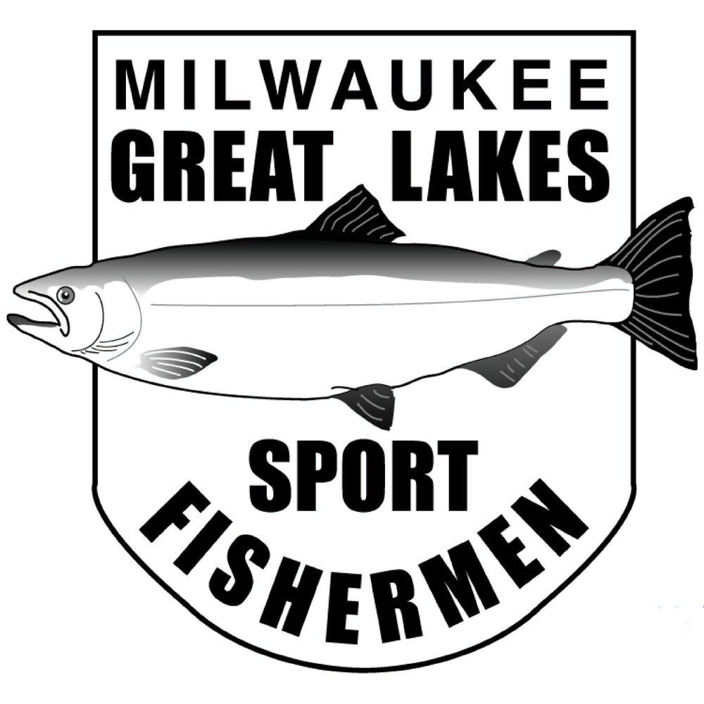 Great Lakes Sports Fisherman.jpg