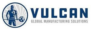 Vulcan GMS.JPG