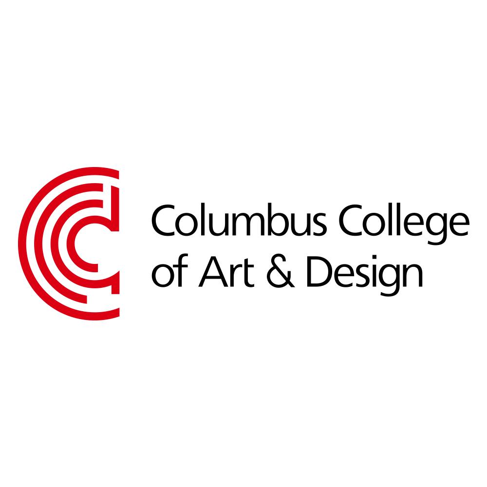 CCAD logo.jpg