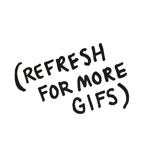 Refresh4Gifs.png